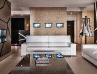 Ma Area lounge 5