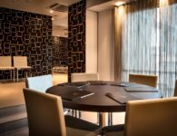 Ma Conference Room 4 (1)
