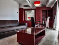 Ma Corner Suite (3)