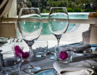 Ma Restaurant L'antica Isola (2)