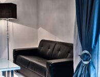 Ma Special Suite (2)