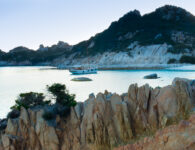 Ma activities excursions (4)