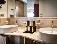 Ma bathroom suite (2)