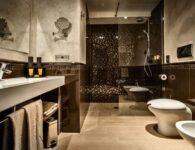 Ma comfort bathroom (2)