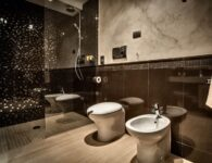 Ma comfort bathroom (3)