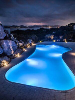 Ma swimming pool 1