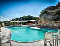 Ma swimming pool 2
