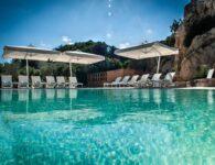 Ma swimming pool 3