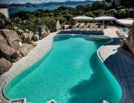 Ma swimming pool 4