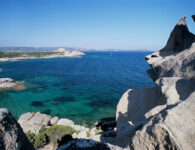 Smeraldo Beach Panoramica 05