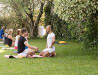 Su Gologone 53 Yoga