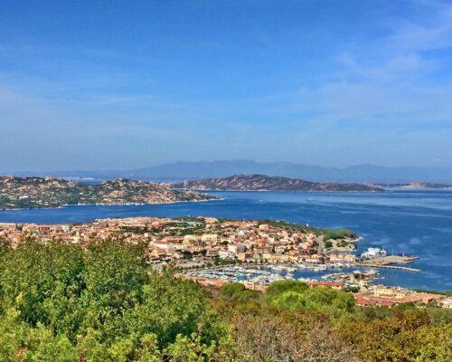Visit Sardinia VIP | Tour to the islands La Maddalena and Caprera