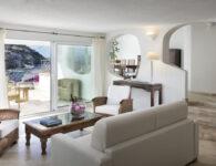 44. Apartment - Penthouse