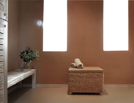 49Paradise SPA_changing rooms_dettaglio