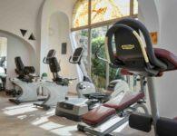 66. Fitness Room 1