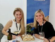 ILTM VIP Sardinia business appointments