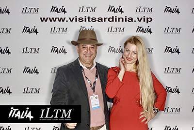 Luxury Holidays Sardinia & Exclusive Travel | Visit Sardinia VIP