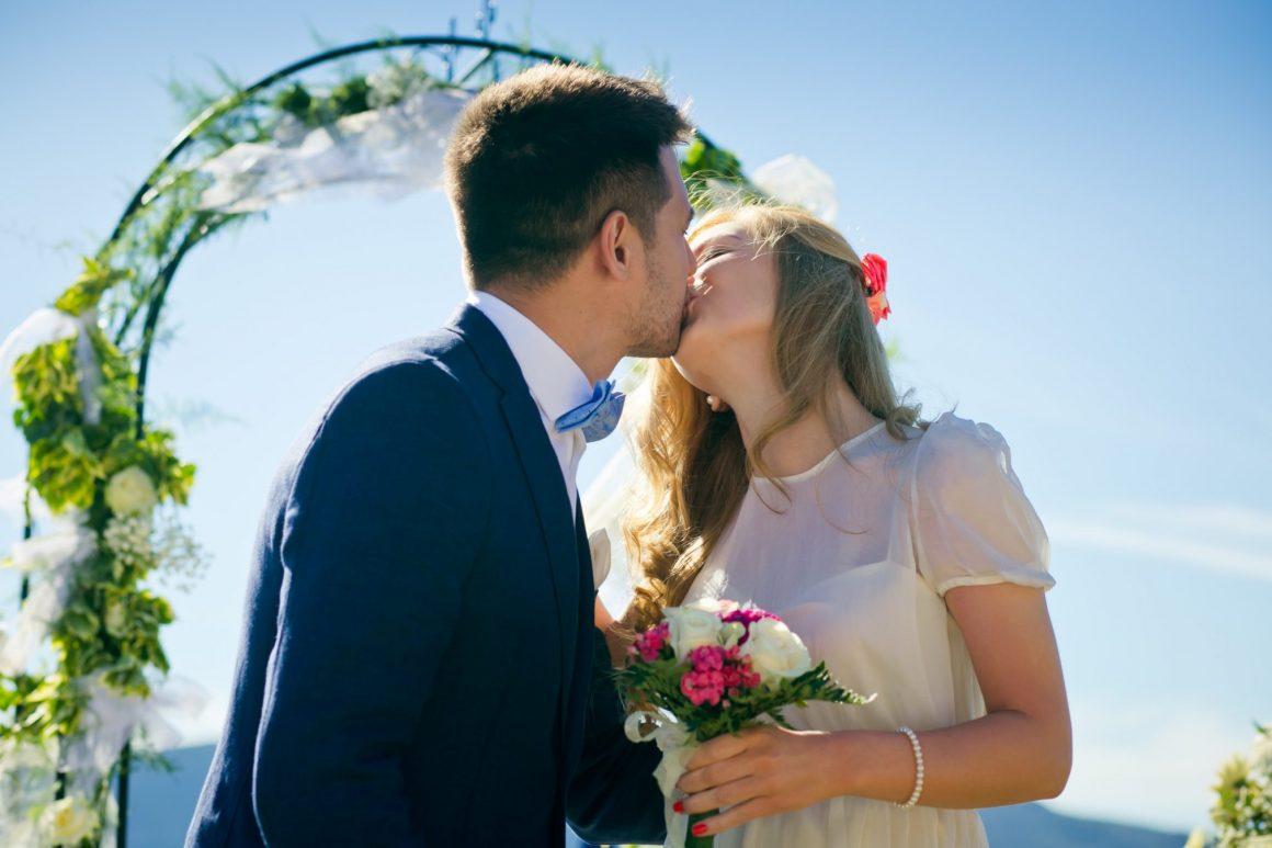 Italy weddings Sardinia honeymoon by Visit Sardinia DMC